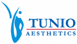 Hair Transplant In Dubai by Tunio Hair Transplant